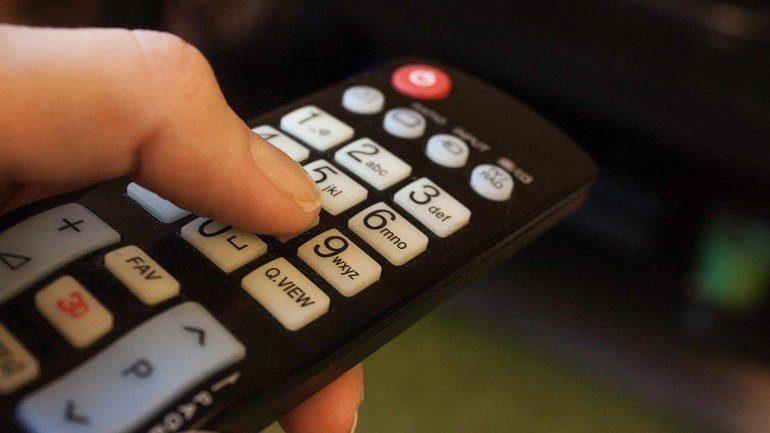 analog-fernsehen-abschaltung